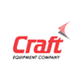 Craft Equipment Company logo