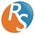 System Recruitment Specialists logo