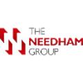 The Needham Group logo