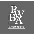 PWBA Architects logo