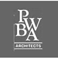 PWBA Architects