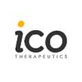iCo Therapeutics logo