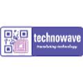 Technowave logo