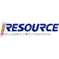 Resource Well Completion Technologies logo