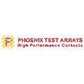 Phoenix Test Arrays logo