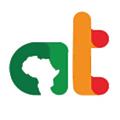 Africa's Talking