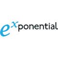 Exponential Interactive logo
