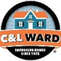 C&L Ward logo
