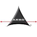 Aero Rubber logo