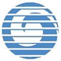 Bio-Therapeutic logo