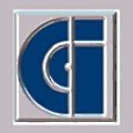 Clips & Clamps Industries logo
