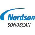 Sonoscan logo
