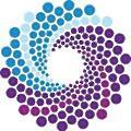 AddBloom logo
