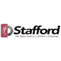 Stafford Manufacturing