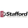Stafford Manufacturing logo