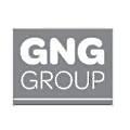 GNG Group logo