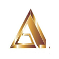 Avasarala Technologies logo