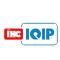IHC FUNDEX logo