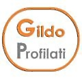 Gildo Profilati logo