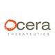 Ocera Therapeutics