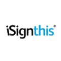 iSignthis logo