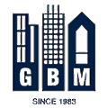 General Building Maintenance logo