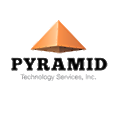 Pyramid Technology Services logo