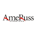 AmeRuss Clinical Trials logo