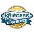 Kriegers logo