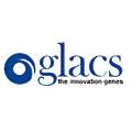 Oglacs logo