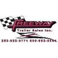 Freeway Trailer Sales logo