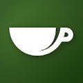 Paramount Coffee logo