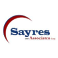Sayres and Associates