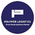 Polymer Logistics logo