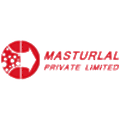 Masturlal logo