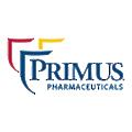 Primus Pharmaceuticals