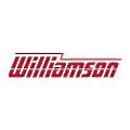 Williamson logo