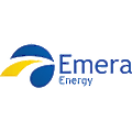 Emera Energy logo