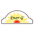 Ener-G Foods logo