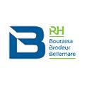 Bourassa Brodeur Bellemare logo