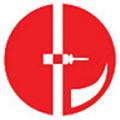 Caplin Point Laboratories logo