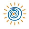 Interactive Health logo