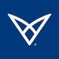 The Vomela Companies logo