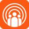 SocialRadar logo