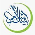 BankIslami logo