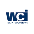 WCI Consulting logo