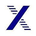 Trox Spain logo