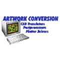 Artwork Conversion Software logo