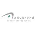 Advanced Cancer Therapeutics