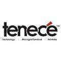 Tenece Professional Services logo